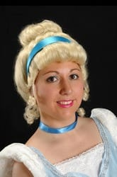 Princess party Chicago characters such as Snow White, Cinderella, Elsa and Anna, Rapunzel visit kids' birthday parties with M such as Snow White, Cinderella, and Rapunzel visit kids' birthday parties with meet-and-greet packages that include a sing-along. Meet-and-Greet packages that include a sing-along. Singing Face Painting princesses, superheroes, Star Battle characters, fairies, cartoon characters for Princess Party Birthday