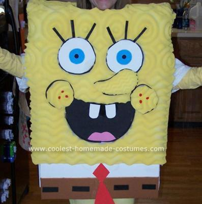 Sponge Bob, Chicago Area Singing Telegrams. As seen on PBS and Chicago Tonight show. Hire a Pink Gorilla, Raisin, Dancing Chicken, Marilyn Monroe, Elvis, Banana Gram. Get them a Drag Queen - The Hairy Fairy, Elvis, Frank Sinatra, Comedy Acts & Singers Extraordinaire.